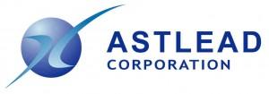 astread_logo01